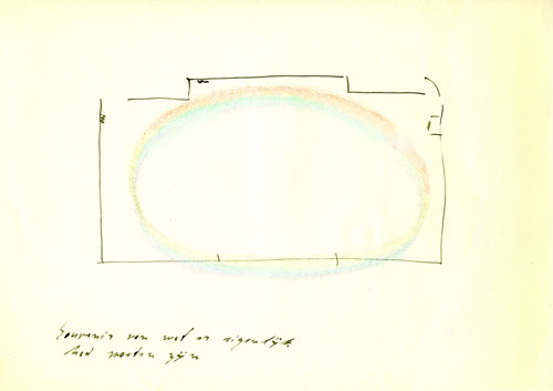 andriesse1993souvenir-rainbow.drawing500