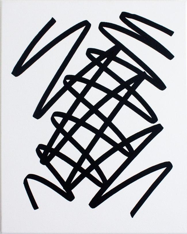 C U R E N T S H O W Galerie Van Gelder